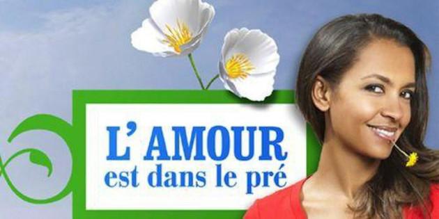 L'Amour est dans le pré épisode 21 ce 17 août sur M6