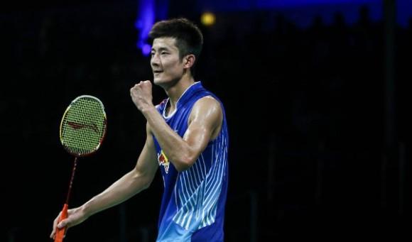 Le Championnat du Monde de badminton et son palmarès