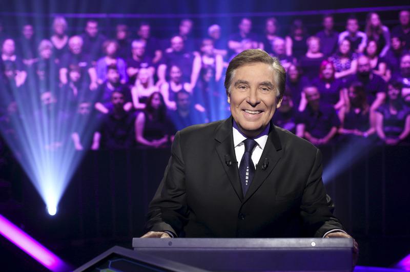 Qui veut gagner des millions ? ce 5 septembre sur TF1