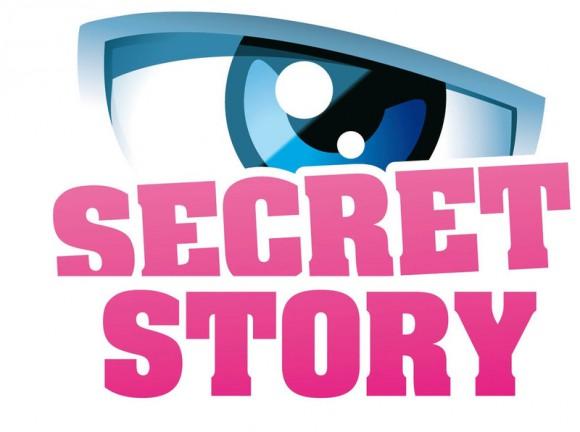 Secret Story saison 9 ce 21 août sur TF1