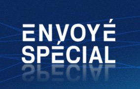 Envoyé Spécial sur le Kebab ce 10 septembre sur France 2
