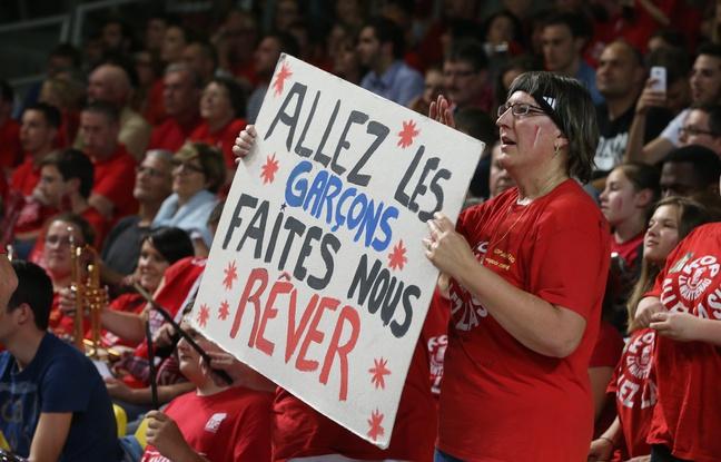 La nouvelle saison de Pro A de basket et les espoirs de la SIG de Strasbourg