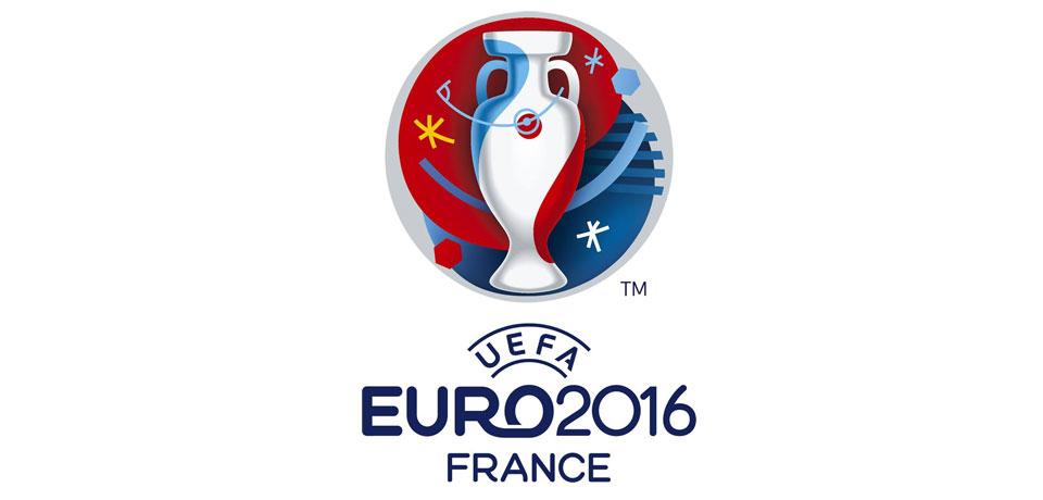 La phase de qualification à l'Euro de football