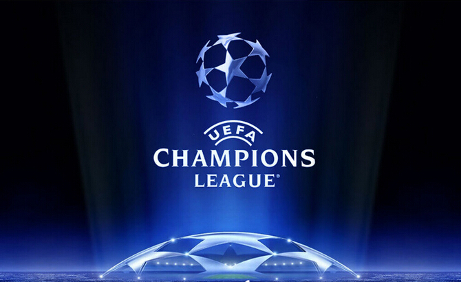 Les petits poucets de la Ligue des Champions 2015-2016