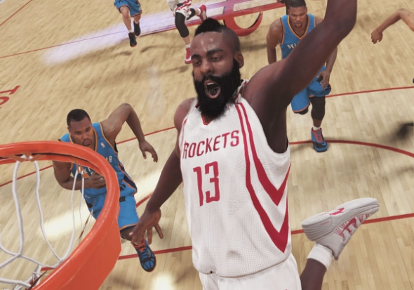 Que-choisir-entre-NBA-2K16-de-2K-Sports-et-NBA-Live-16-dElectronic-Arts.jpeg