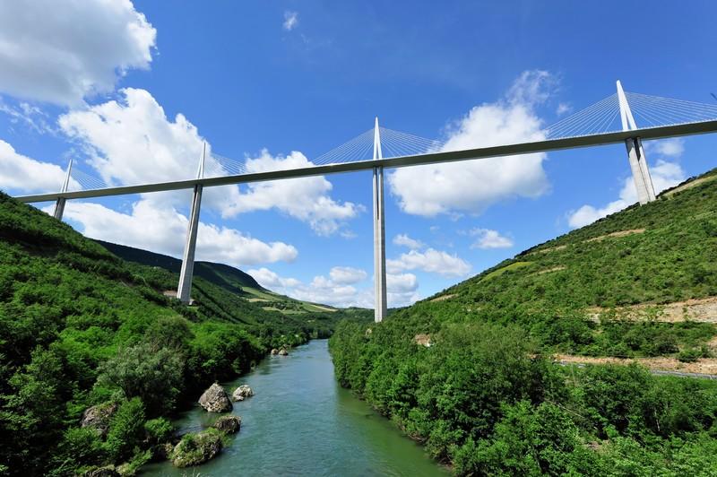 Des Racines et des Ailes au fil du Tarn sur France 3 ce 14 octobre