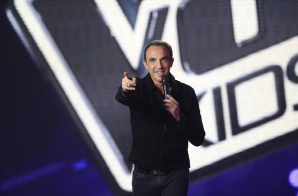 Finale de The Voice Kids ce 23 octobre sur TF1