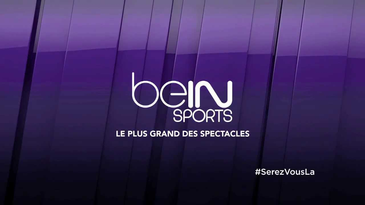 Le plus grand des spectacles confirme sa place sur BeIN Sports