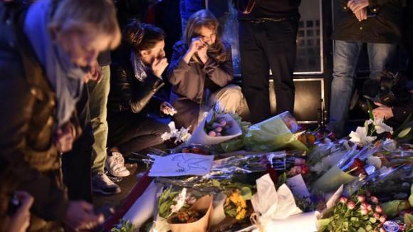 Attentats à Paris : Les chaînes TV se mobilisent tout au long de la journée