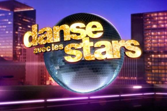 Danse avec les stars en direct sur TF1 ce 21 novembre