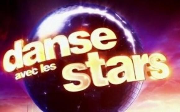 Danse avec les stars nuit Disney en direct sur TF1 ce 28 novembre