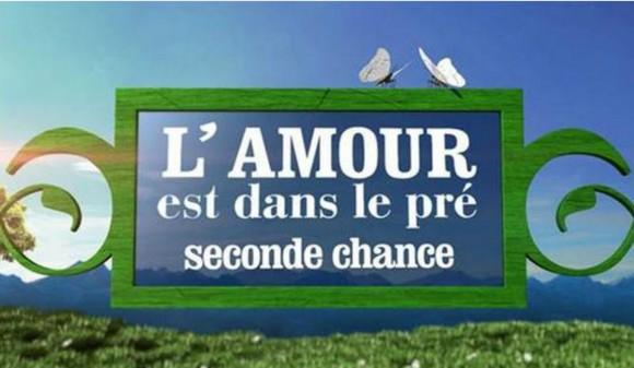 L'Amour est dans le pré Seconde chance épisode 3 ce 23 novembre sur M6