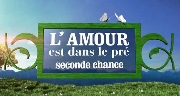 L'Amour est dans le pré seconde chance épisode 7 ce 7 décembre sur M6