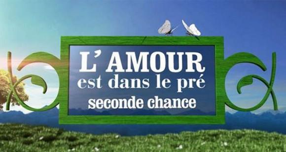 L'Amour est dans le pré seconde chance ce 16 novembre sur M6