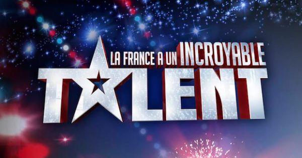 La France à un incroyable talent la 1ère demi-finale en direct sur M6 ce 24 novembre
