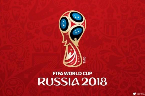 La zone Afrique dans les éliminatoires de la Coupe du Monde de football 2018