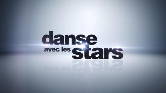 Le 4e épisode de Danse avec les stars ce 14 novembre en direct sur TF1