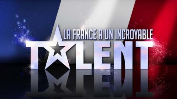 Les délibérations de La France à un incroyable talent ce 17 novembre sur M6