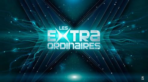 Les extraordinaires ce 20 novembre sur TF1