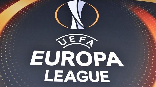 Les premières surprises de la Ligue Europa 2015-2016