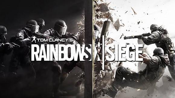 Tom Clancy's Rainbow Six Siege est le nouveau souffle de la licence de tir tactique