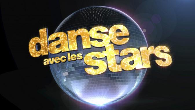 La demi-finale de Danse avec les stars en direct sur TF1 ce 18 décembre