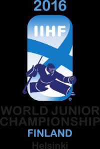 Le championnat du monde junior de hockey sur glace 2016 et le palmarès