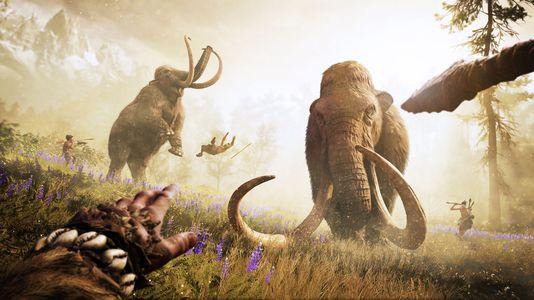 Les jeux-vidéo les plus attendus sur consoles en 2016