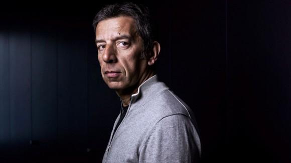 Aventures de médecine sur l'autopsie d'un crime ce 9 février sur France 2