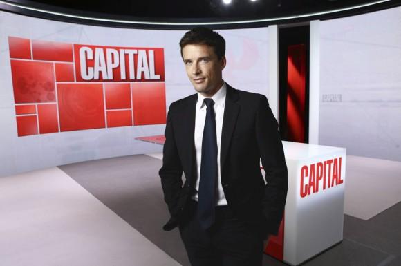Capital sur les dépenses de l'État ce 7 février sur M6