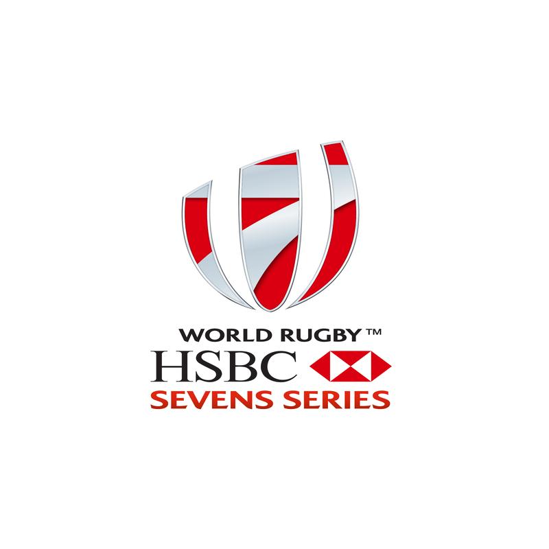 L'émergence du rugby à sept et l'importance du World Rugby Sevens Series