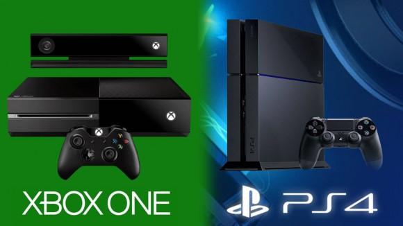 La Xbox One de Microsoft peut-elle encore rattraper les ventes de la PlayStation 4 de Sony ?