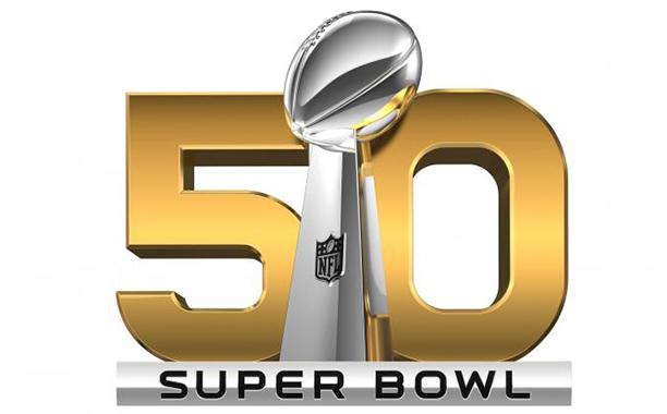 Le Super Bowl 2016 au cœur de l'attention pour l'historique 50e édition