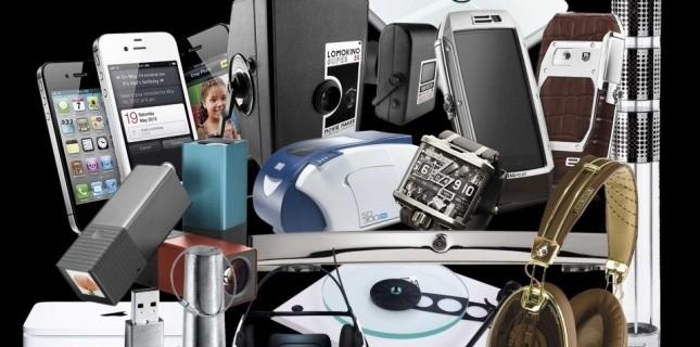 Les consommateurs et leurs envies dans le milieu des objets High Tech