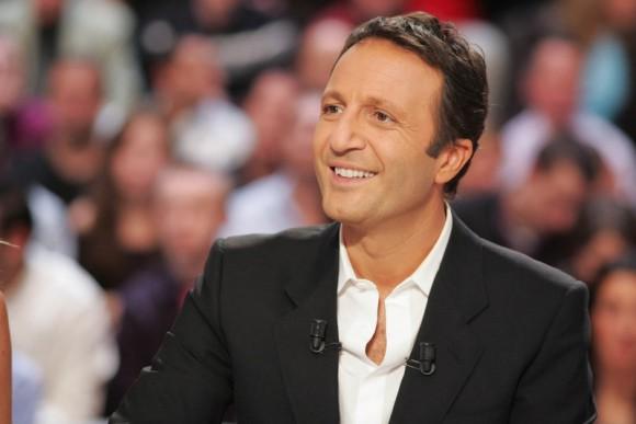 Les enfants de la télé sur TF1 ce 23 janvier
