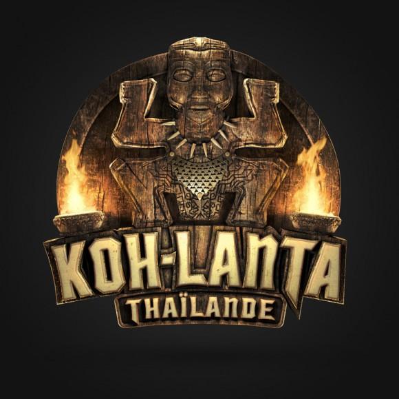 Koh-Lanta saison 15 épisode 2 ce 19 février sur TF1