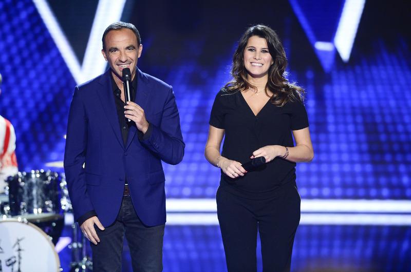 Le 3e épisode de The Voice saison 5 ce 13 février sur TF1