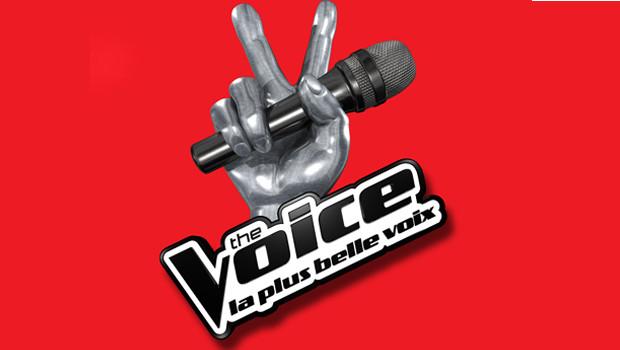 The Voice saison 5 épisode 4 ce 20 février sur TF1