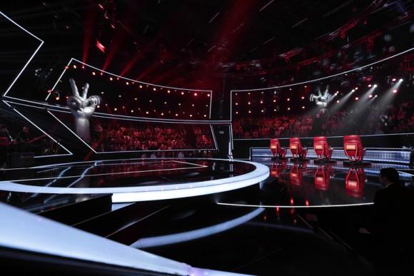 The Voice saison 5 épisode 5 sur TF1 ce 27 février