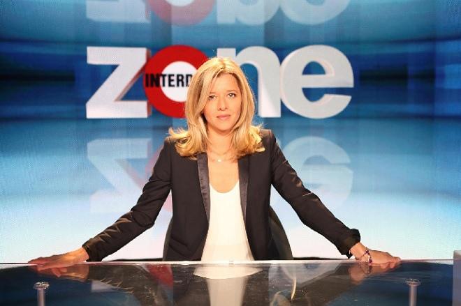 Zone Interdite sur les huissiers ce 14 février sur M6