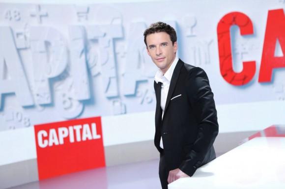 Capital sur le travail en famille ce 3 avril sur M6