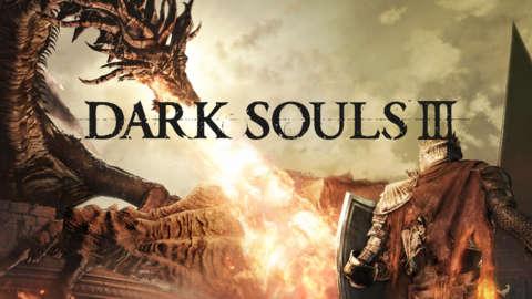 Dark Souls 3 se précise et se veut toujours aussi extrême à prendre en main
