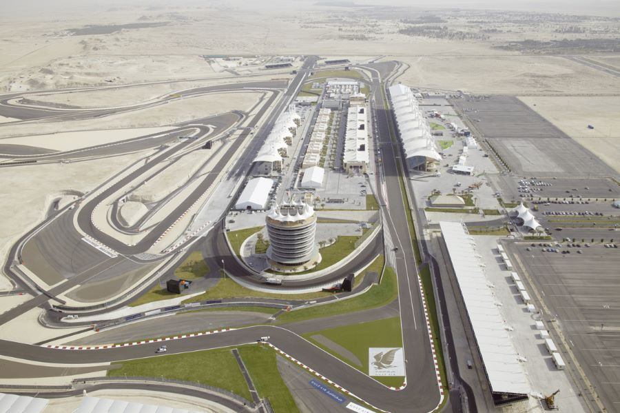 La F1 reprend les anciennes qualifications dès ce Grand Prix de Bahreïn 2016