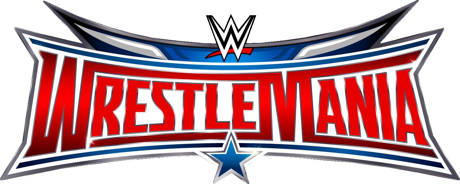 La WWE frappe un grand coup avec un PPV WrestleMania 32 hors normes
