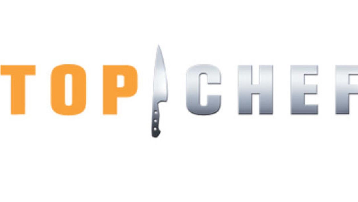 Le 11e épisode de Top Chef saison 7 ce 4 avril sur M6