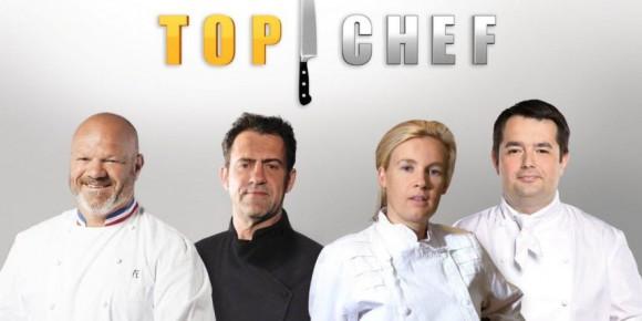Le 9e épisode de Top Chef ce 21 mars sur M6