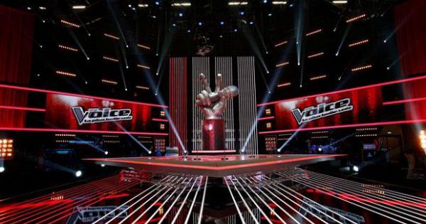 Le dernier épisode des Battles de The Voice ce 2 avril sur TF1