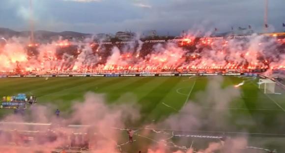 Le mois de mars fait la part belle aux Coupes nationales de football