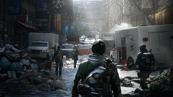 Les meilleurs jeux-vidéo en mars 2016 sur consoles et PC