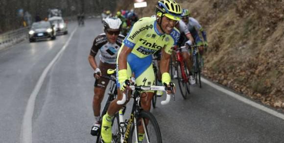 Quel cycliste peut s'imposer au Tour de Catalogne 2016 ?